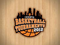 Hoops Basketball Tournaments