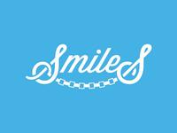 Smiles Type