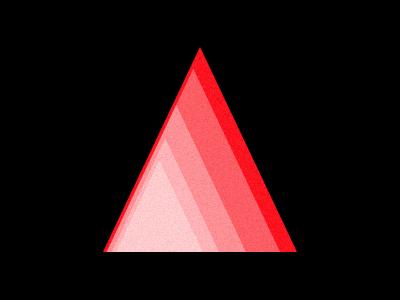 murder spectrum