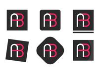 Logo Framing Exercise