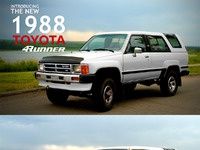 Toyota large