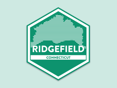 Weekly Warm-Up #1: Ridgefield, 1709