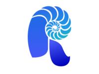 The Rashell Logo