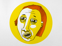 Circleface