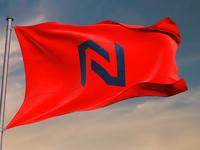 Northland Flag