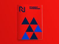 Northland - Student Handbook