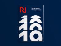 Northland Program Guide