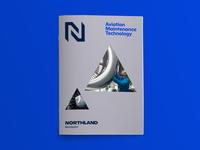 Northland Rebrand