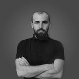 Orkhan Huseynzade