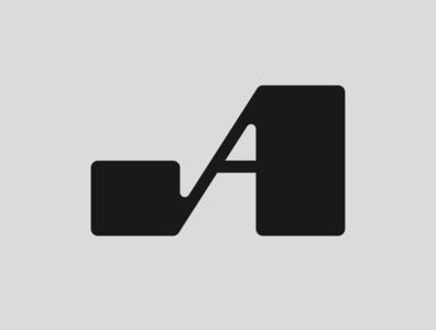 36 days of typo a icon symbol branding logo typo type typogaphy 36daysoftype