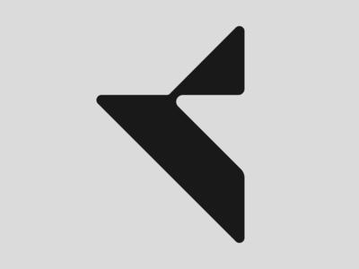 Letter C logotype logo icon symbol font typography 36days 36daysoftype