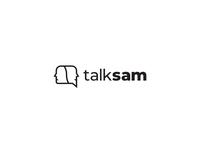 Talksam