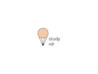 Studyup