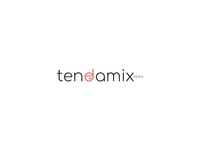 Tendamix