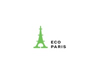 Eco Paris