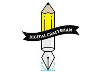 Digitalcraftsman