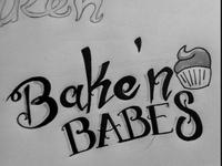 Bake'n Babes