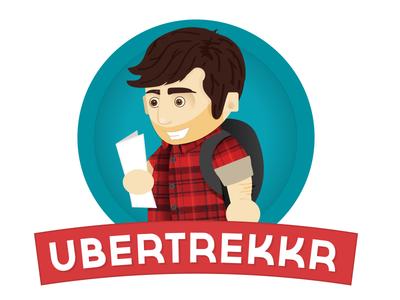 Uberdribble