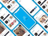 Best Online Shopping Mobile Apps