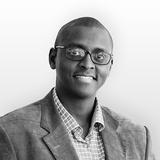 Joel Mbugua