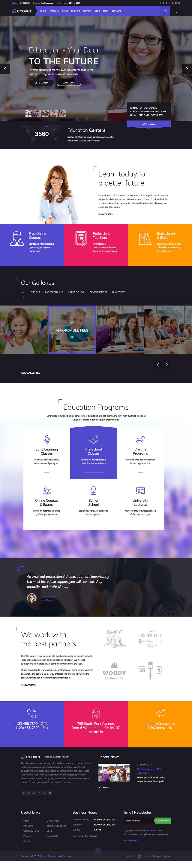 Recover education attachment 1