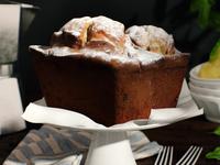 Belgian Cake Zhitnik