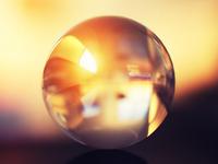 Just Sphere