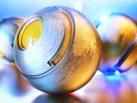 Sphere_Tron