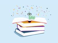 Start(up) Reading 🤓📘