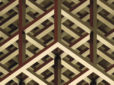 Structural animation