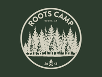 Roots Camp (2013)