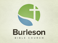 Burleson Bible Church