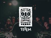 Totel logo