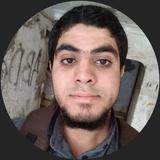 Ahmed Farag
