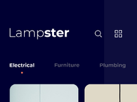 Lampster 2