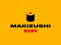 Makizushi - 巻き寿司