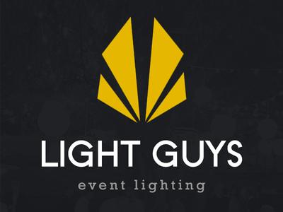 Light Guys Logo