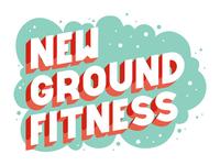 New Ground Fitness