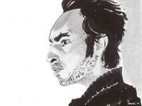 Rodrigo - Detail
