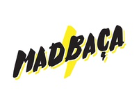 MadBaça - Horizontal display