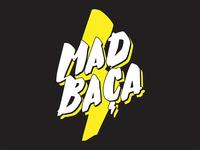 MadBaça - Light version
