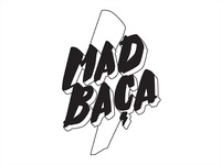 MadBaça - Black & White