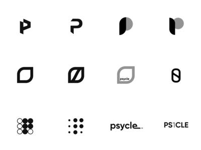 Psycle brand exploration