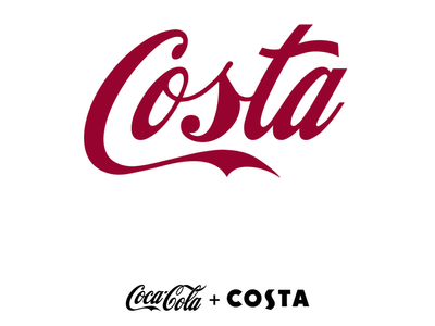 Costa-Cola / Part One