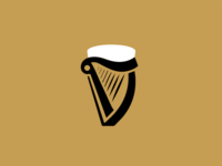 Guiness 07 2