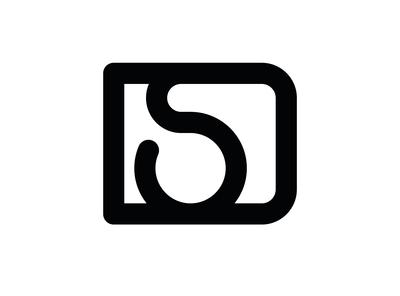 Scott Dunwoodie Photography Logo