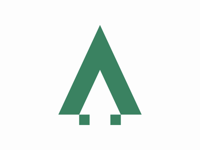 Forest Alliance