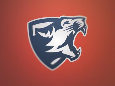 Cougar/Mountain Lion/Panther 2.1