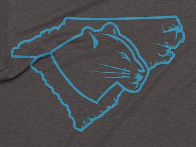 The Black Cats of Carolina