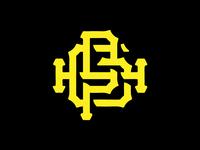 PGH Monogram